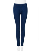 URBAN JEANS CO Jegging