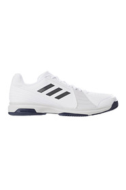 ADIDAS MENS APPROACH BY1603
