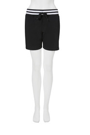 BONDS WMS POP BBALL RIBS SHORT CX9CI