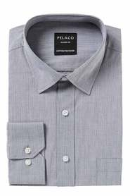PELACO STRIPE SHIRT
