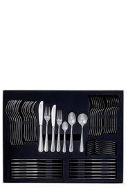 DAVIS AND WADELL Waldorf 56 Piece Cutlery Set