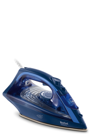 TEFAL Maestro Auto Off Steam Iron