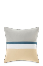 LINEN HOUSE Ronan Cotton European Pillowcase 65x65cm