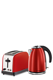 RUSSELL HOBBS Paddington Breakfast Pack