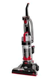 BISSELL POWERFORCE HELIX TURBO VAC 2110F