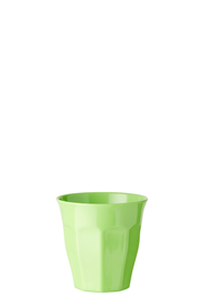 SOREN Everyday Green Melamine Tumbler