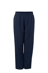 NMA Microfibre Lined Trackpant