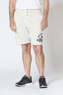 HOLLOWAY FRENCH TERRY HERITAGE SHORT