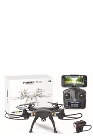 LENOXX FOLLOW ME DRONE FD1500