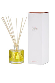 MOZI REED DIFFUSER BLOOD ORANGE 150ML