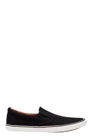 BRONSON LUPE CASUAL SLIP ON