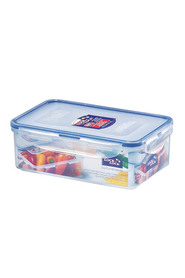 LOCK & LOCK Classic Rectangle 1L Container