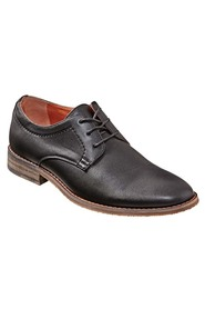 BRONSON Alec Casual Lace Up
