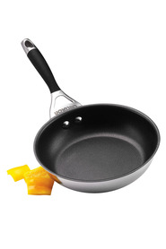 CIRCULON Elite Stainless Steel Skillet 20Cm