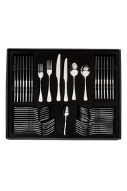 STANLEY  ROGERS Baguette 56pc Cutlery Set 18/10