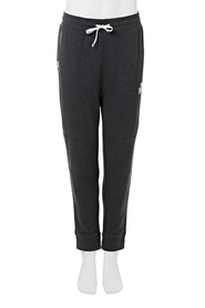 LONSDALE Greenwich Track Pant
