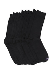 SPECTRUM 5 Pack Business Socks