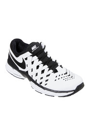 NIKE Mens Lunar Fingertrap Runner