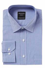 PELACO Mini Check Shirts