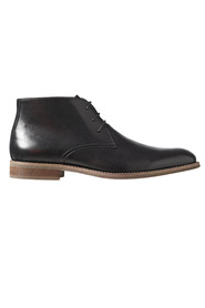 SLATTERS Justin Lace Up Boot