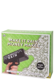 NPW Make It Rain Money Maker