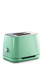 SUNBEAM Marc Newson Toaster Green