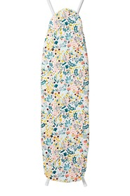 MOZI Meadow Ironing Board Cover