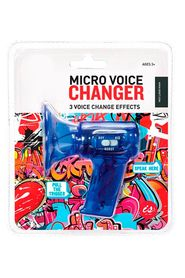 ISGIFT MICRO VOICE CHANGER IS1004
