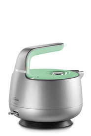 SUNBEAM Marc Newson Kettle Green