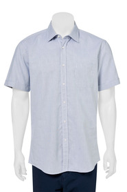 WEST CAPE CONTEMPORARY TEXTURED SHIRT