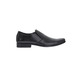 BRONSON Ryan Slip On Business Shoe