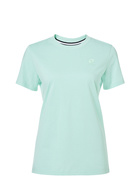LOTTO Womens Smart Tee