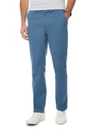 MAINE NEW ENGLAND Tailored Fit Chino Trousers