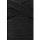 KHOKO COLLECTION Textured Shaping One Piece