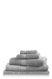 SHERIDAN Egyptian Cotton Bath Mat