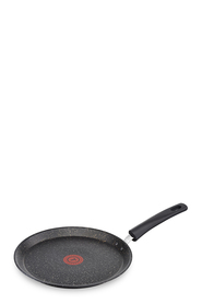 TEFAL EVEREST PANCAKE PAN 25CM