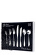 STANLEY ROGERS Albany 42pc Cutlery Set