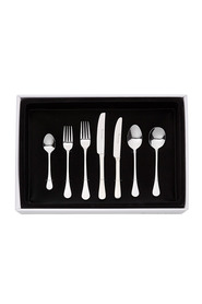 STANLEY  ROGERS Manchester 70pc Cutlery Set