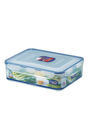 LOCK & LOCK Classic Rectangle Short 3.9L Container