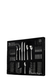 STANLEY ROGERS Victoria 18/10 56pc Cutlery Set