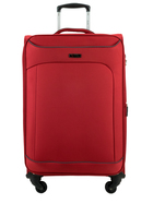 COURIER Connection 72cm 4WD Trolley Case