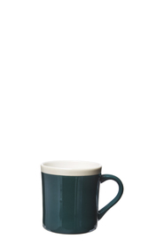 CD Soleda Mug 345ML Emerald
