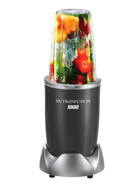 NUTRI INFUSION High Power Blender 1000W