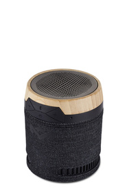 MARLEY Chant Bluetooth Speaker