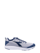 DIADORA FLAMINGO 4 MENS RUNNER