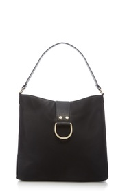 THE COLLECTION Rng Fitting Slouchy  Hobo