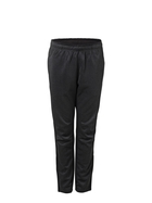 NMA Lightweight Zip Trackpant