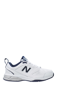 NEW BALANCE Mens Cross Trainer