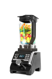 NUTRI INFUSION 1400W Blender
