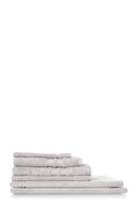 Luxe Egyptian Cotton Hand Towel